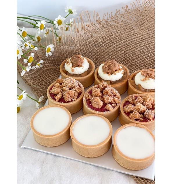 Mini Bites & Gifts